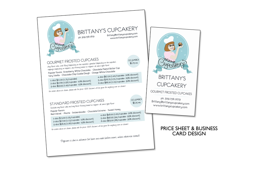 900-brittanyscupcakery