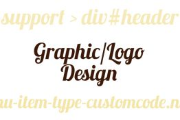 graphiclogo-design-services-1360786778-jpg