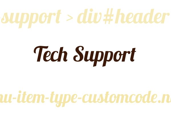 tech-support-monthly-subscription-1417711557-jpg