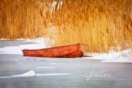 treble-clef-the-little-red-boat-1362427860-jpg