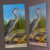 great-blue-heron-10x20-canvas-print-1393261634-jpg
