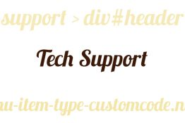 tech-support-hourly-rate-1360785343-jpg