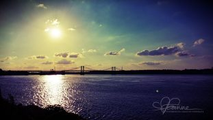 afternoon-sun-on-the-mississippi-1383963340-jpg